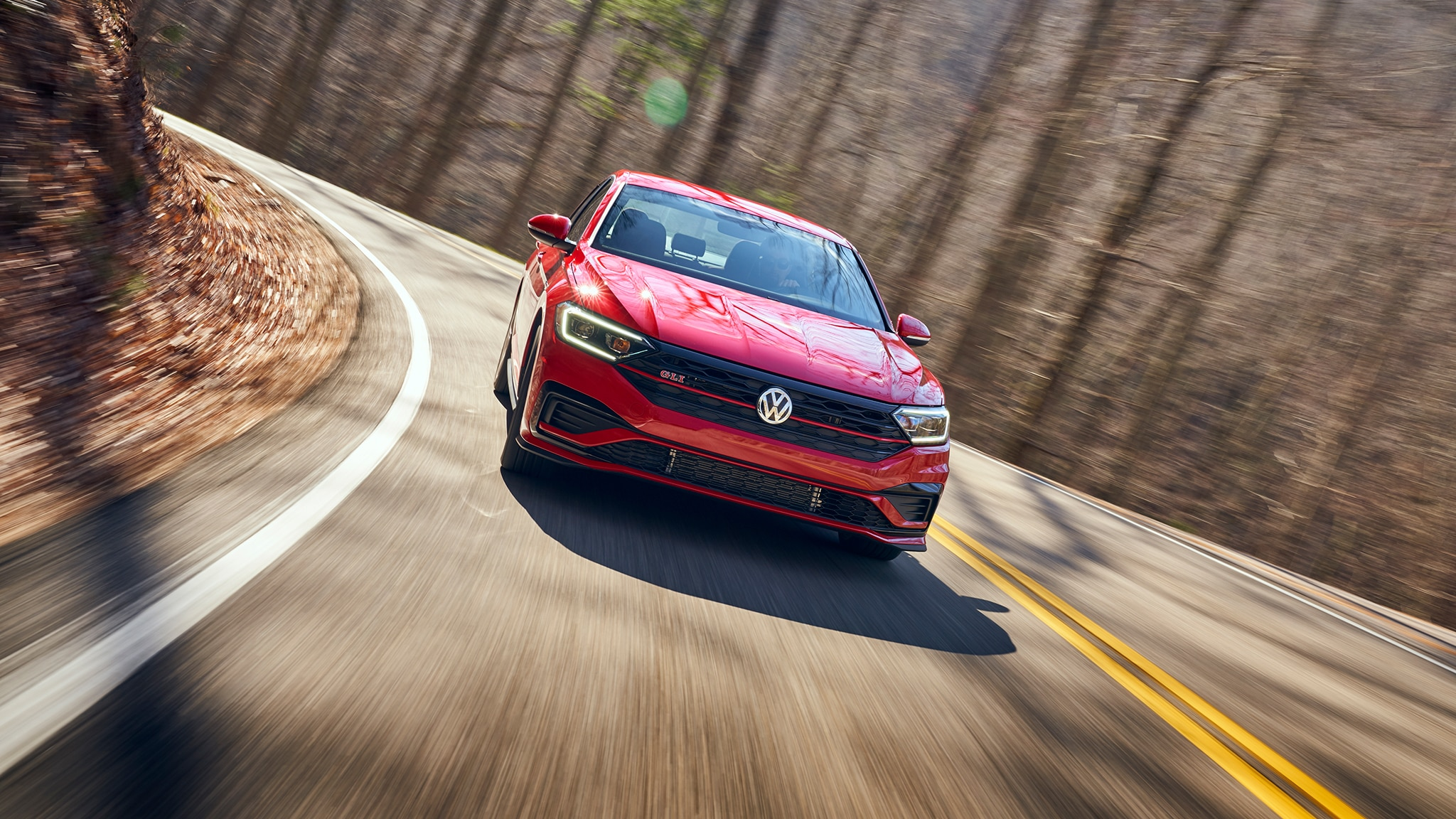 2019 Volkswagen Jetta GLI S 05