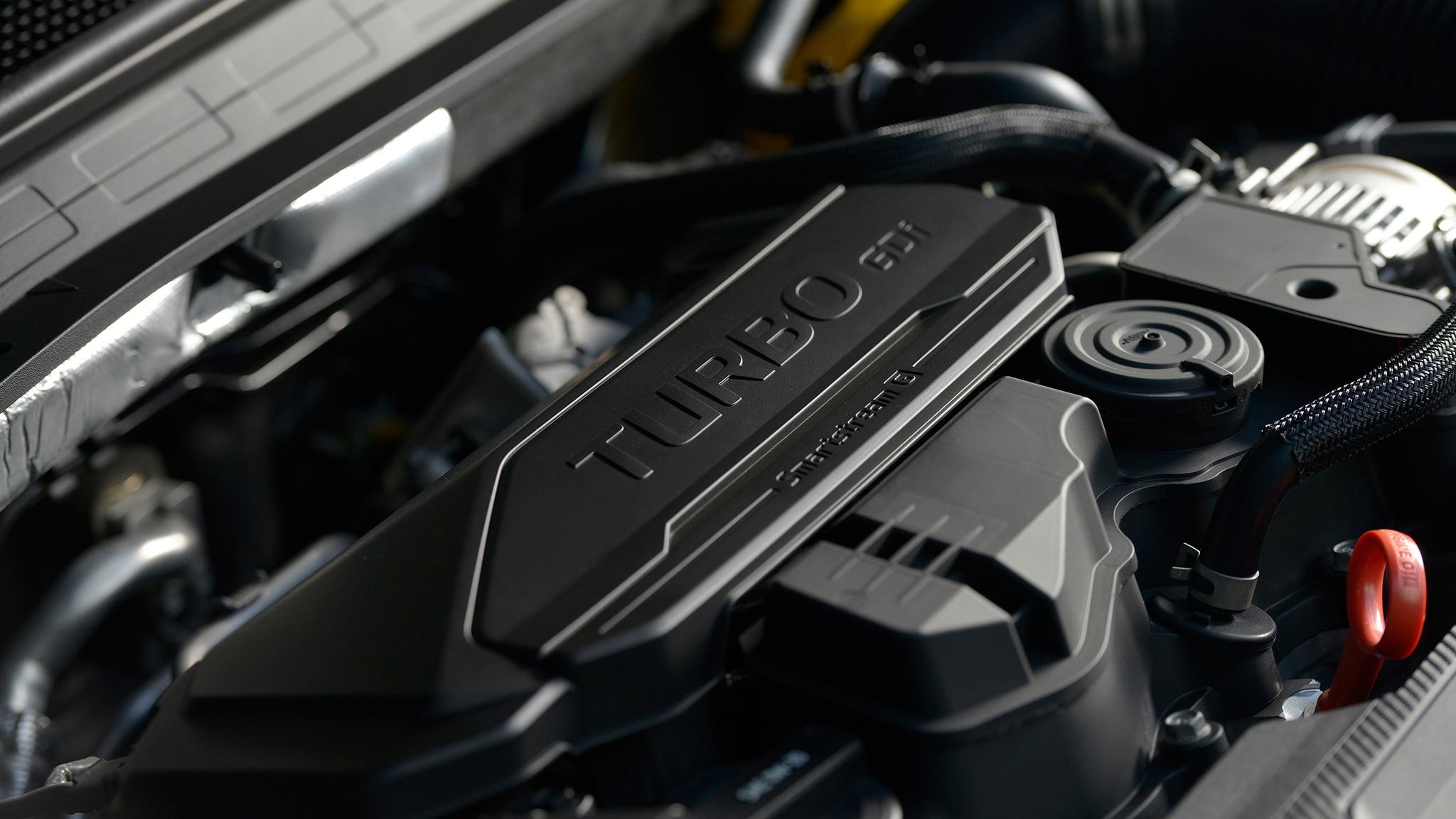 2020 Hyundai Sonata Prototype Drive: Good Manners, Fab Looks