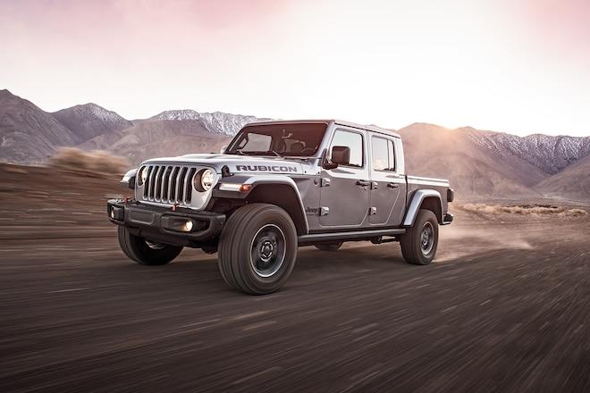2020 Jeep Gladiator 03