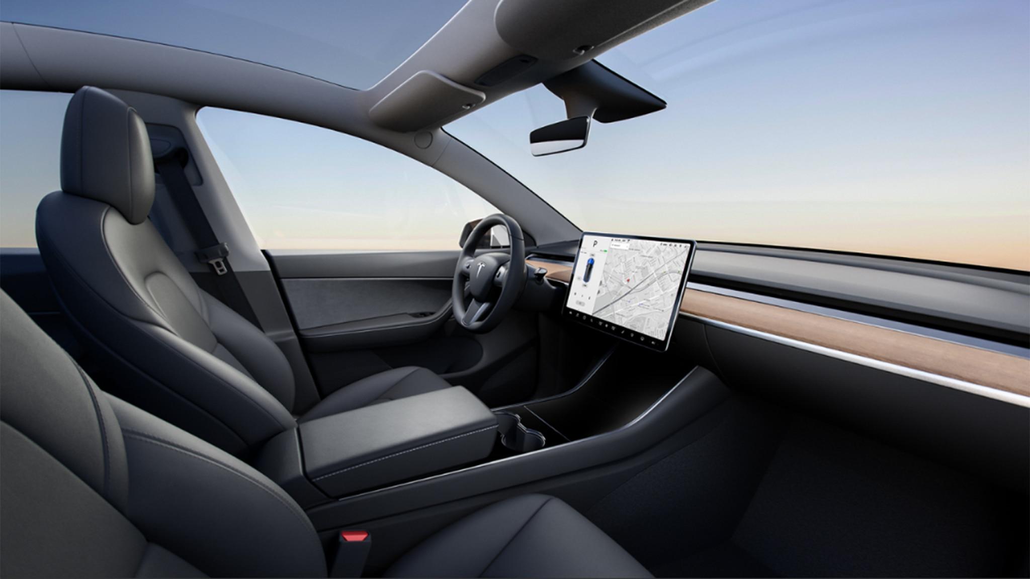 2022 Tesla Pickup Truck: Renderings + What We Know