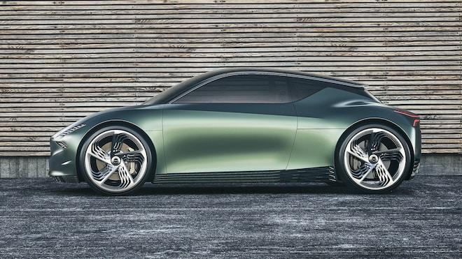 Genesis Mint Concept 3