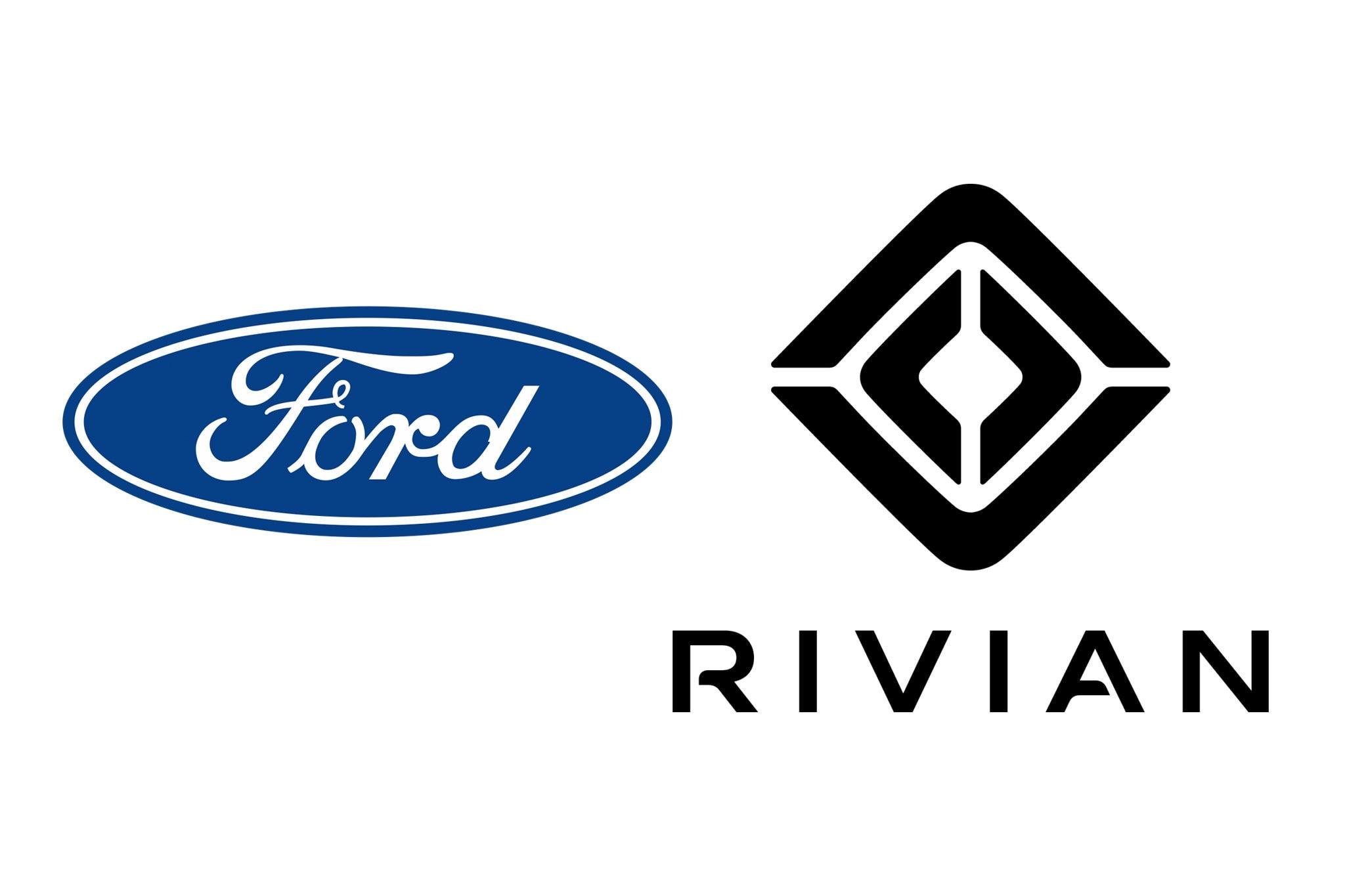 Rivian Ford 02