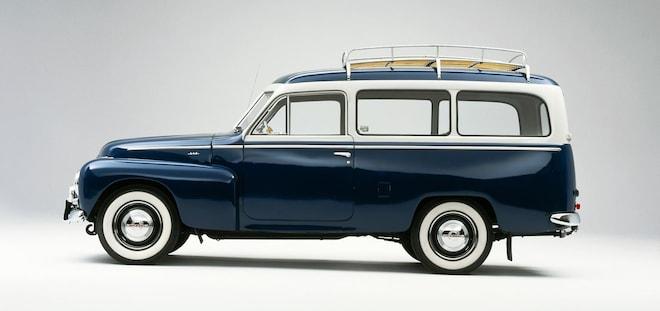 12_Volvo_pv445_pv445_duett_