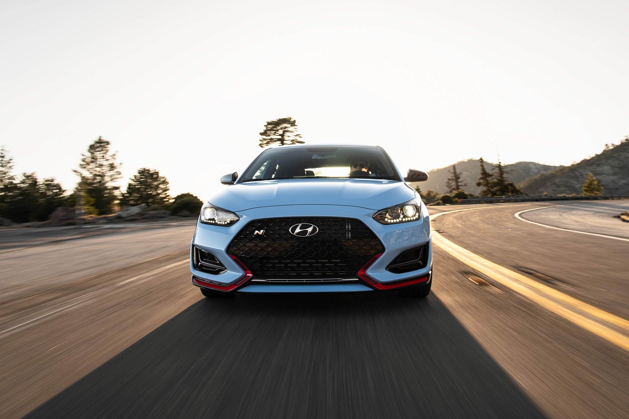 Every 2020 Car, Truck, and SUV Available with a Manual