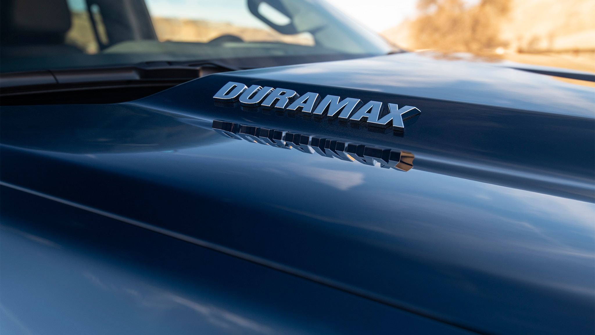 How Chevy Made Its 3 0L Duramax Diesel So Efficient