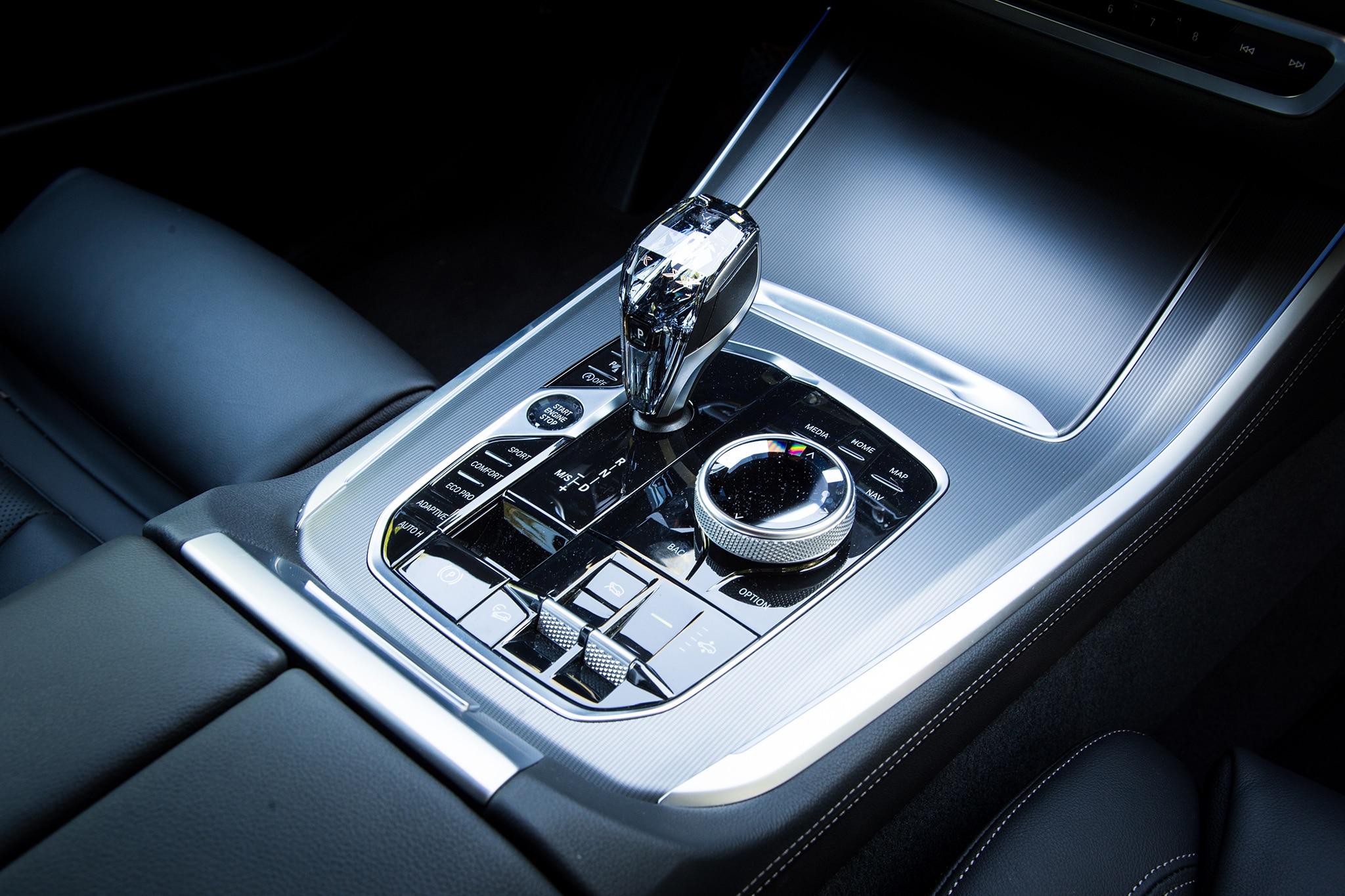 BMW X5 vs  Mercedes-Benz GLE, Porsche Cayenne | Automobile Magazine