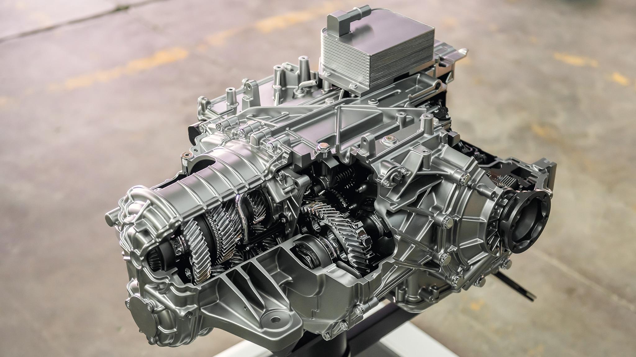 c5 corvette drivetrain diagram wiring library C5 C6 Corvette Automatic Drivetrain