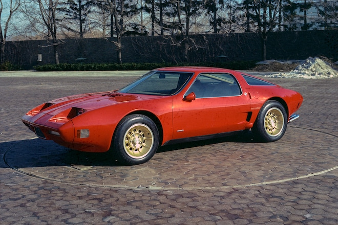 Corvette XP 987 GT 04