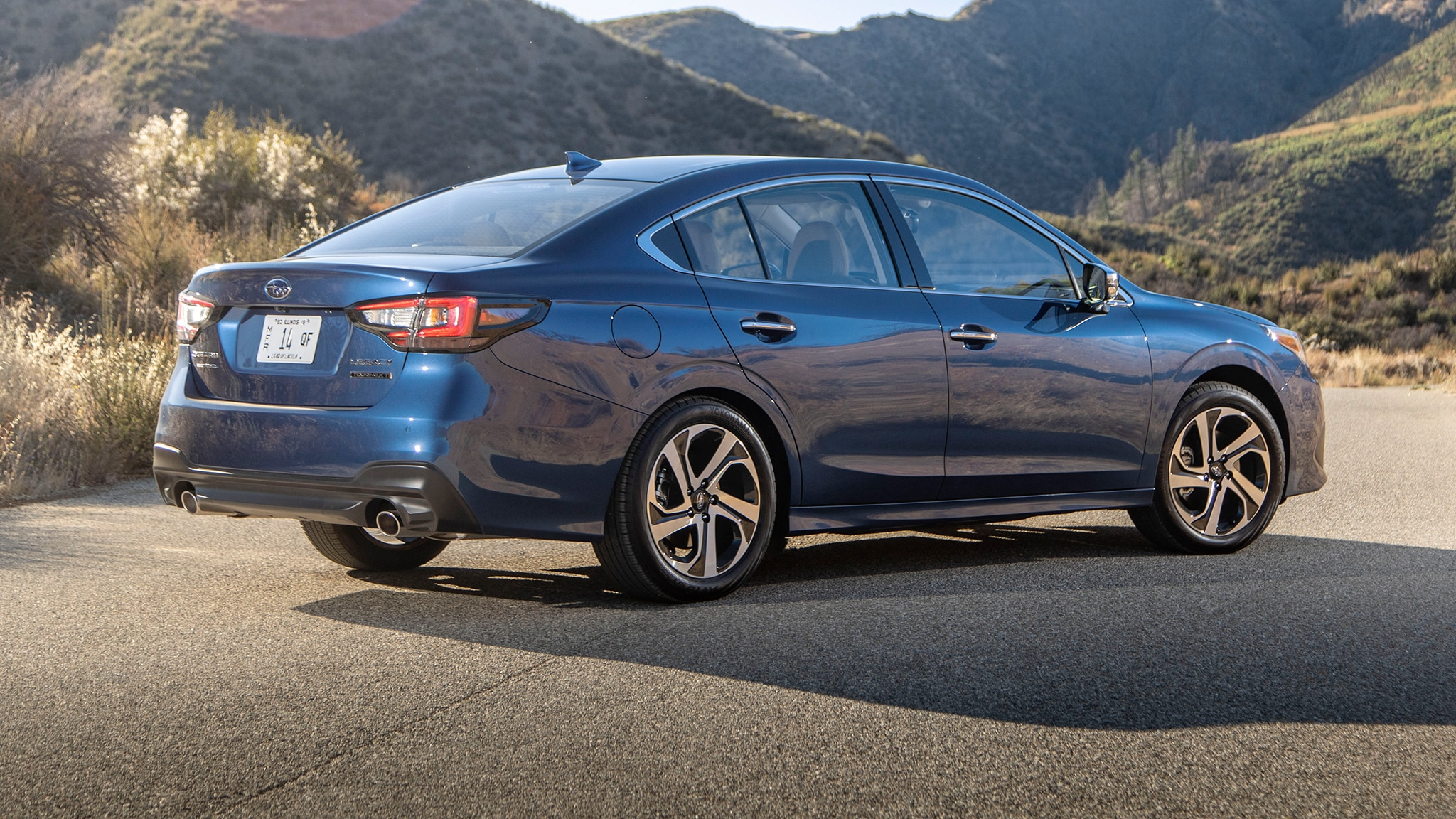 2020 subaru legacy first drive review as good as the. Black Bedroom Furniture Sets. Home Design Ideas