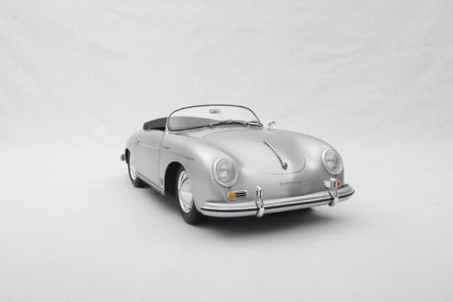 Amalgam Collection 356A Porsche 06 1