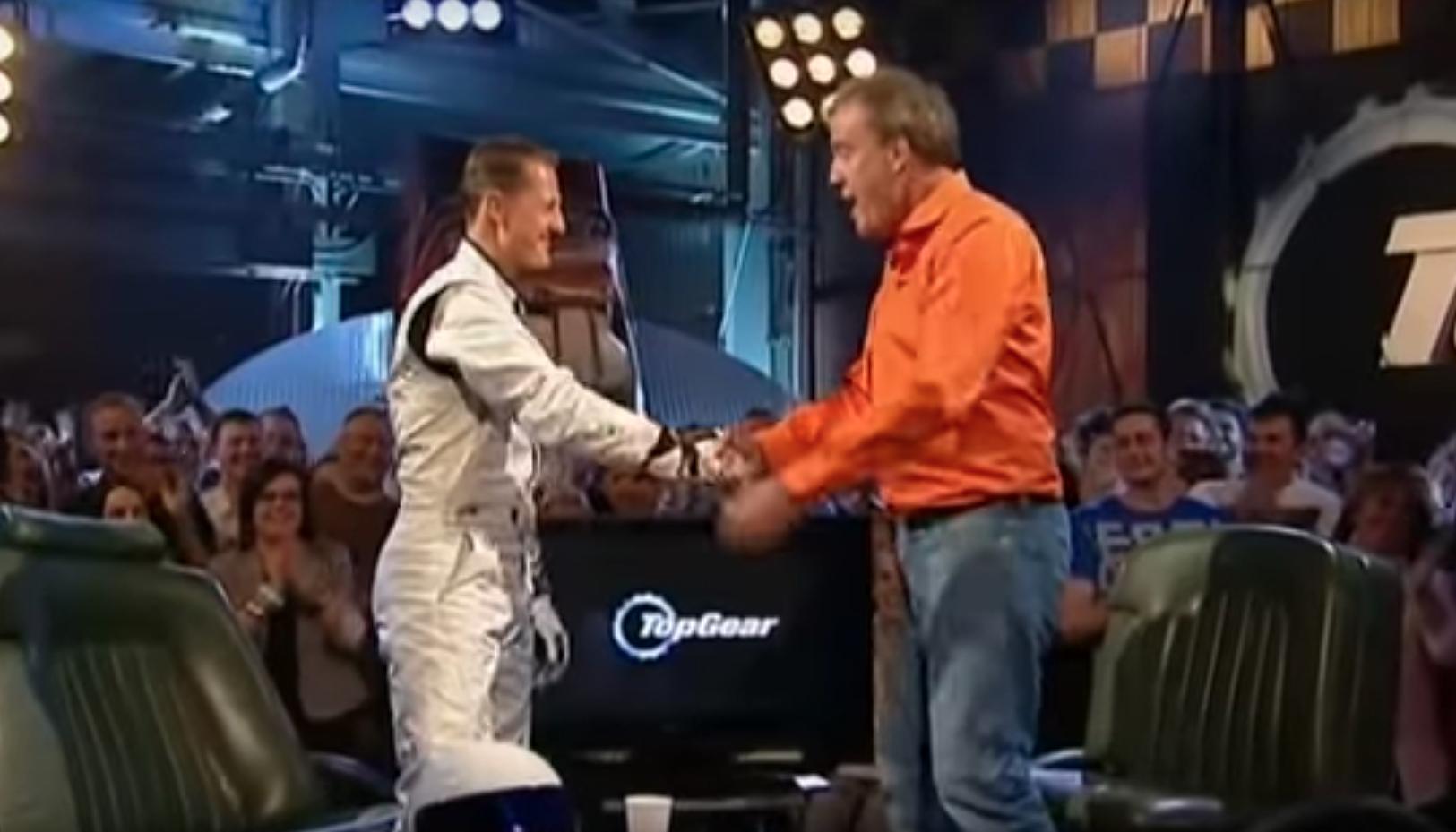 Favorite Top Gear Episodes: Season 13, Episode 1, Stig + FXX