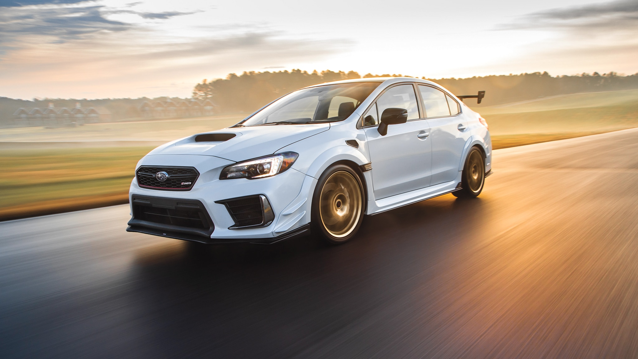 Subaru New Cars for 2020: What You Need to Know