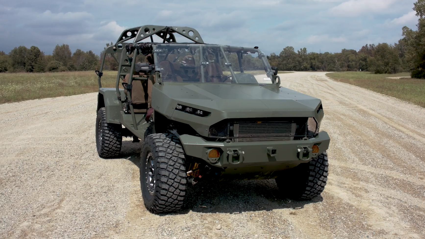 GM-Defense-ISV-Infantry-Squad-Vehicle-Ba