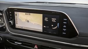 2020 Hyundai Sonata 15