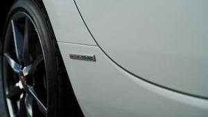 Mazda 100th Anniversary Special Edition Models 2