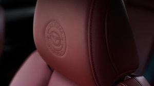 Mazda 100th Anniversary Special Edition Models 6