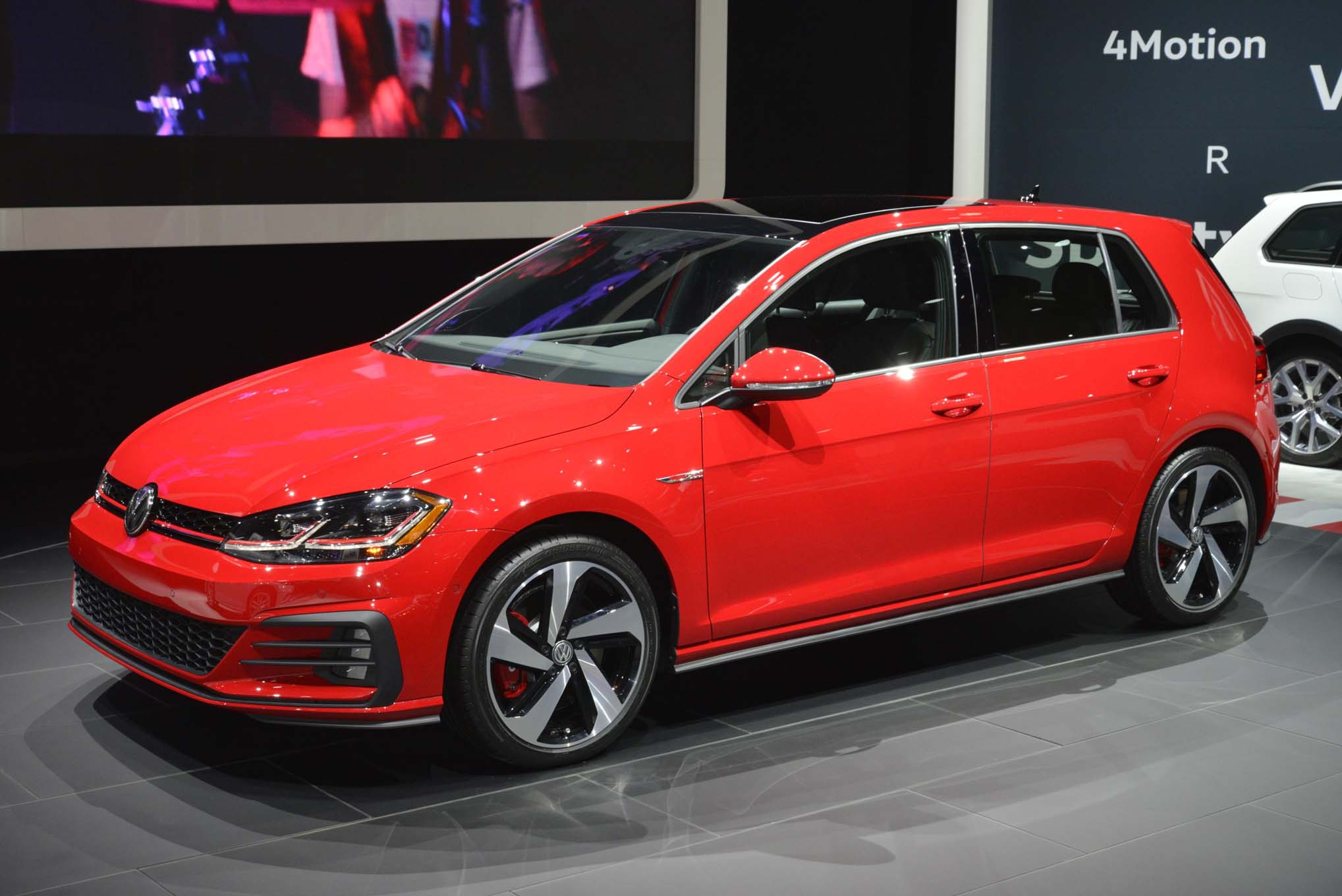 2018 Vw Polo Gti Hybrid Price Release Date Specs Autopromag Show More Volkswagen Produces 150 Millionth Vehicle A Plug In