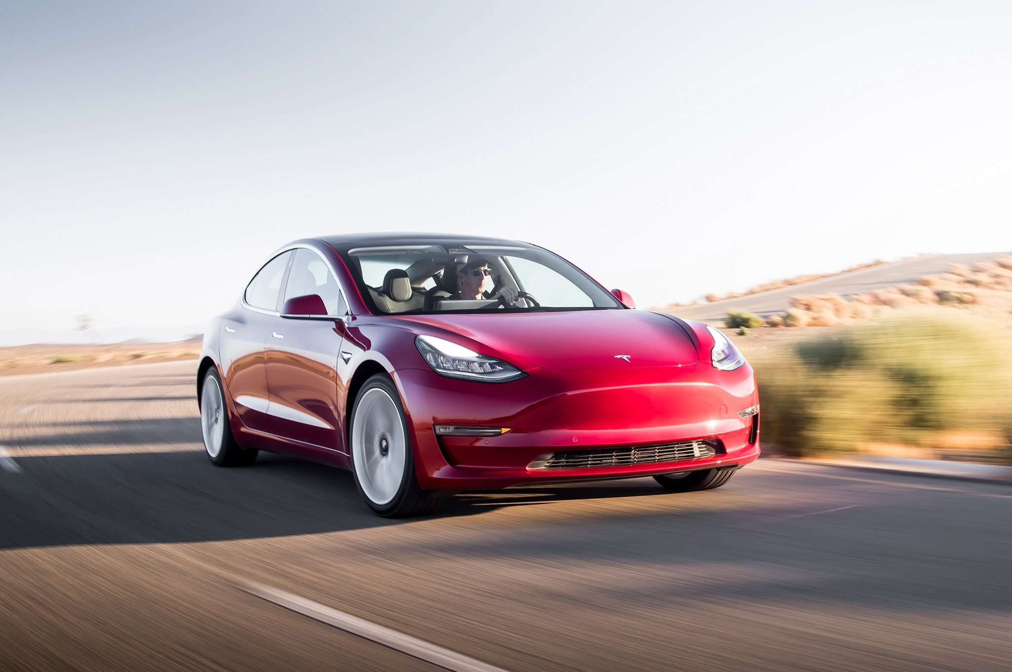 post tesla related videos - HD1920×1275