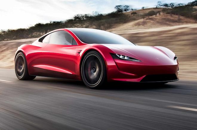 2020 Tesla Roadster 03 1