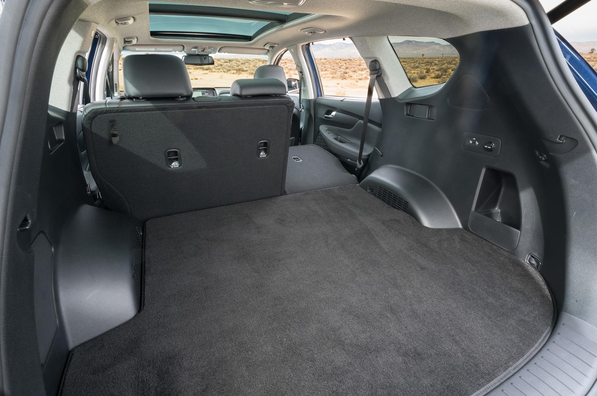 U S -Spec 2019 Hyundai Santa Fe Due in August | Automobile