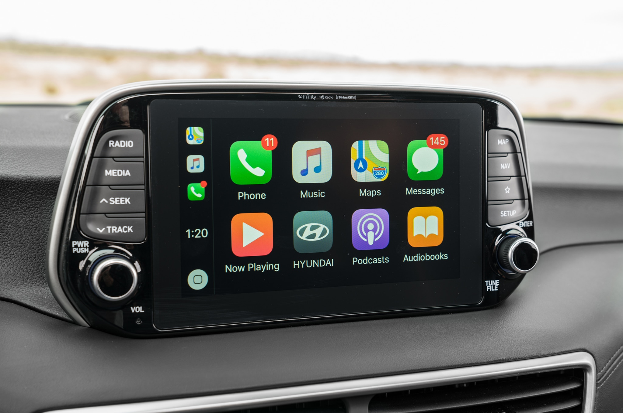 Apple CarPlay Will Finally Let You Use Google Maps and ...