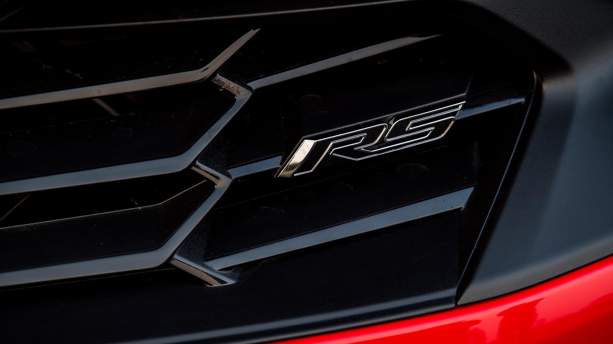 2020 Chevrolet Camaro Offers Cheaper Way To Get A V 8