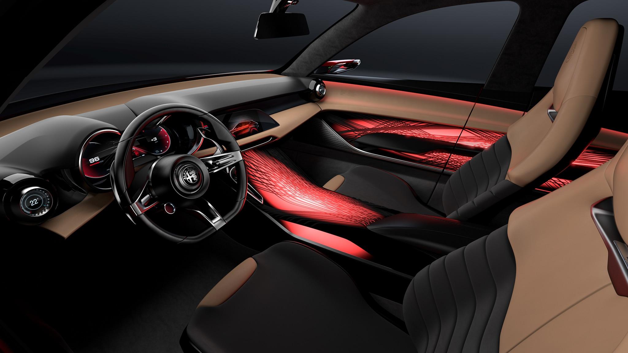 Alfa-Romeo-Tonale-concept-sketch-interio