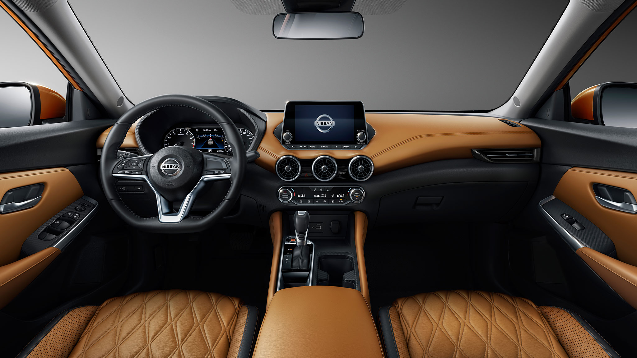 Want A 2020 Nissan Sentra Preview Check Out China S Sylphy