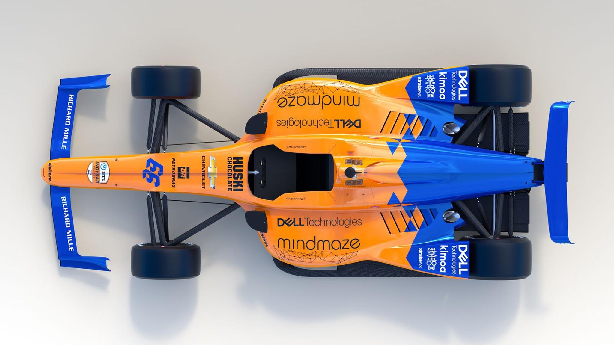 Indy_500_TOP