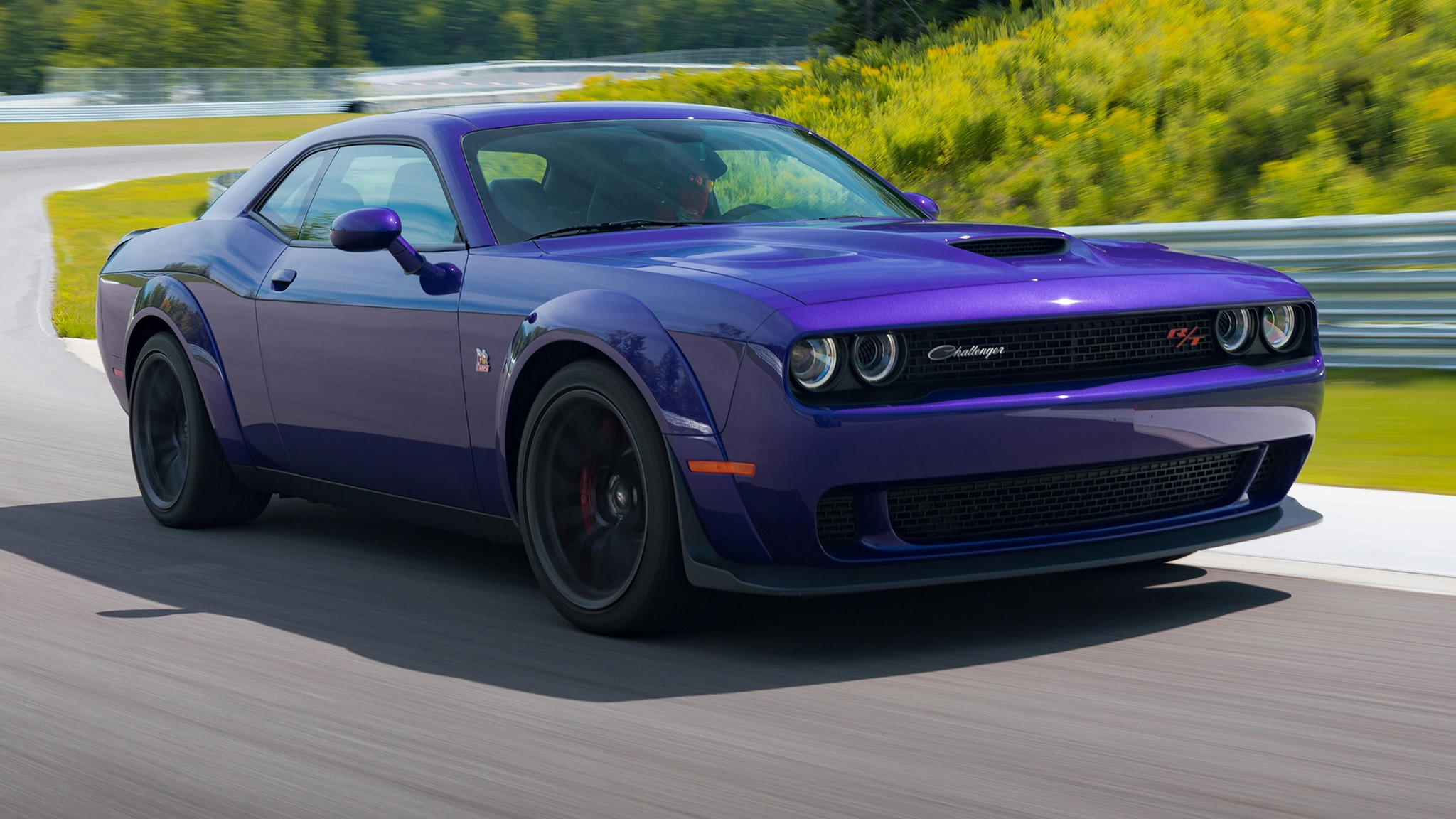 The Future of Camaro, Mustang, and Challenger: What We Know
