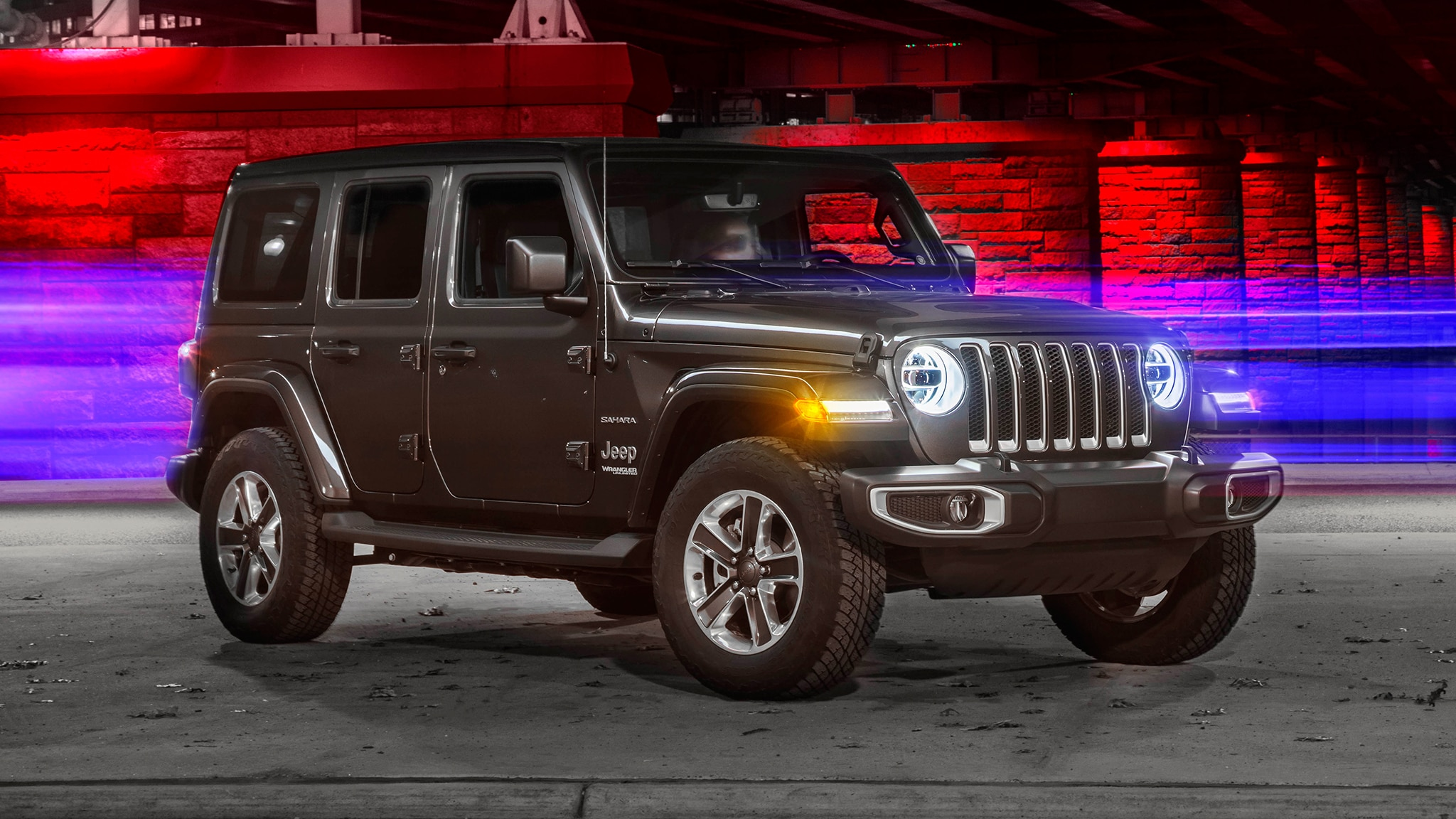 2021 ford bronco what it can learn from the jeep wrangler